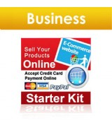 Starter Kit - Business
