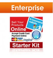 Starter Kit - Enterprise